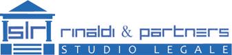 Rinaldi & Partners