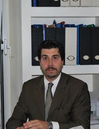 Dott. Lucio Andreozzi