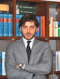 Avv. Stefano Rinaldi