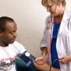 , Se la vita del paziente è a rischio, va subito informato il medico curante